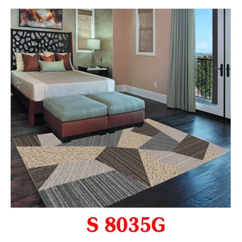 rugs retail in saigon codes s8035g