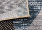 rugs store in saigon codes s8035g