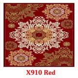 salon X910 red