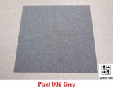 carpet tile solid color pixel 002