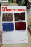tham bloom catalogue