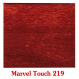 Tham san mau do marvel touch 219
