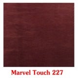 Tham san mau do marvel touch 227