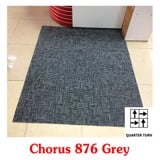 tham gach uae chorus carpet tile