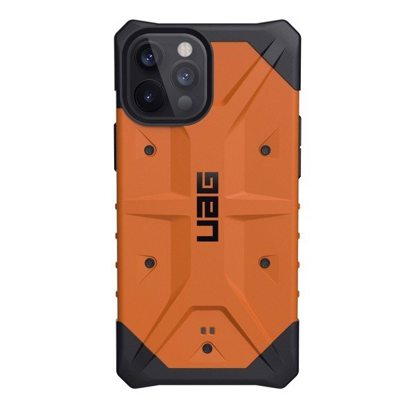 Ốp Lưng UAG Pathfinder Cam Cho iPhone 12 Pro/ IP 12