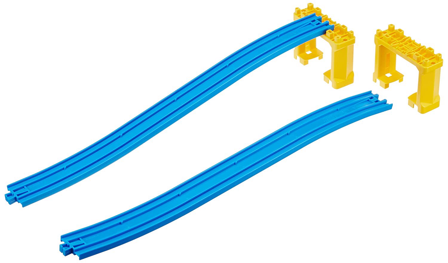 R-06 Sloping Rail