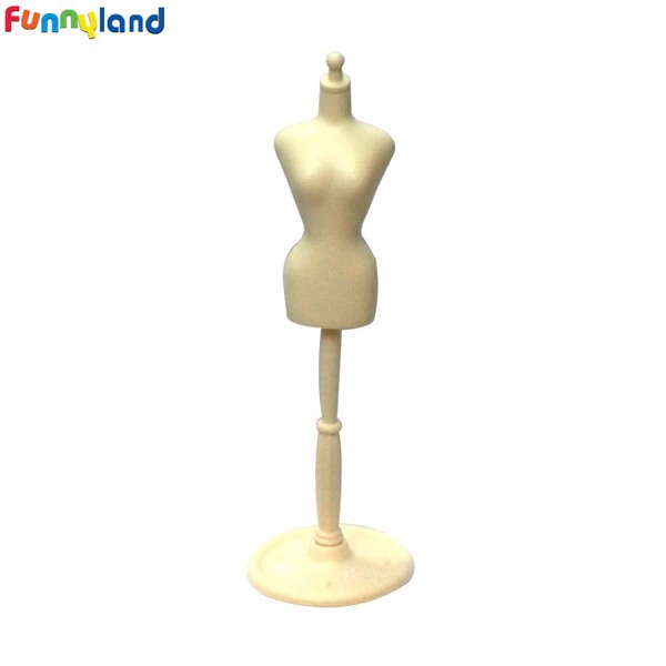 Manequin (dress stand