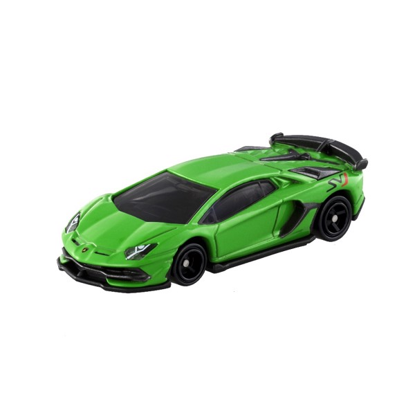 No.070-06 Lamborghini (box)