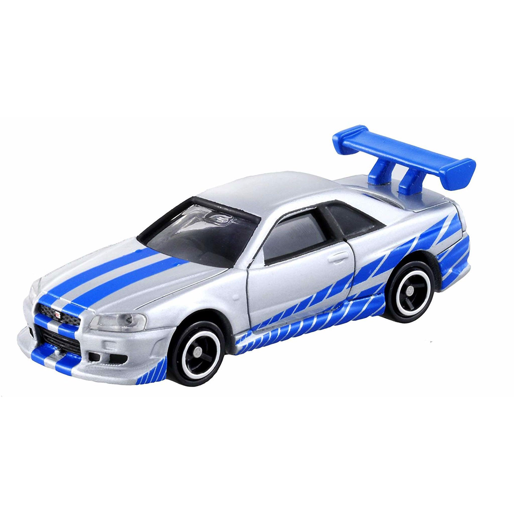 No.150 Tomica Dream Wild