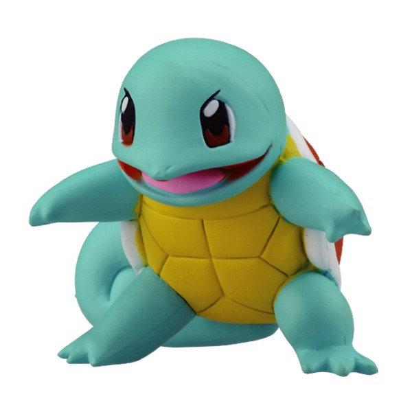 03 Squirtle