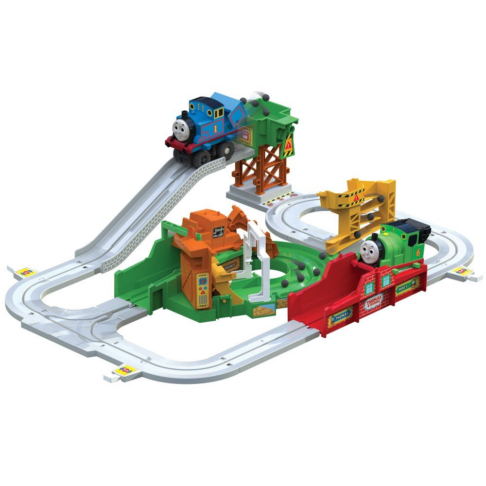 Thomas and Friends BIG Loader