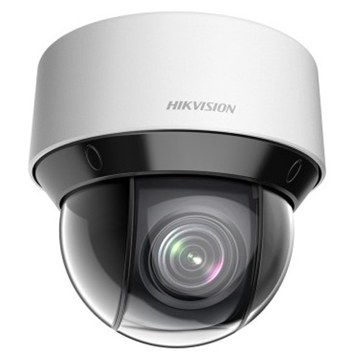 DS-2DE4A215IW-DE: Camera IP Speed Dome hồng ngoại 2.0 Megapixel HIKVISION DS-2DE4A215IW-DE