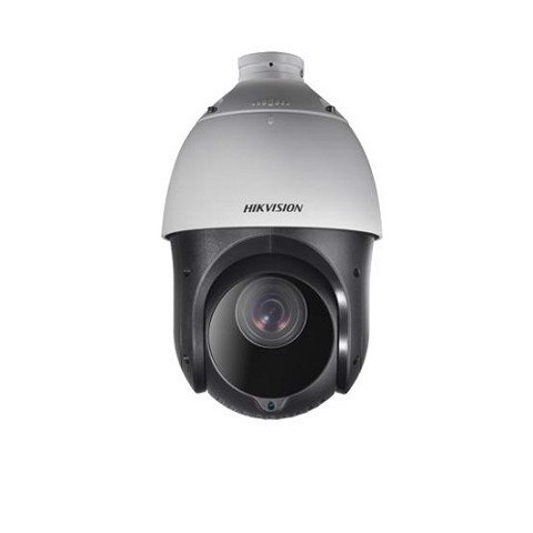 DS-2AE4225TI-D: Camera Speed dome HD-TVI quay quét Hikvision DS-2AE4225TI-D