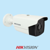 DS-2CE16F1T-IT : Camera tubor TVI Hikvision 3M