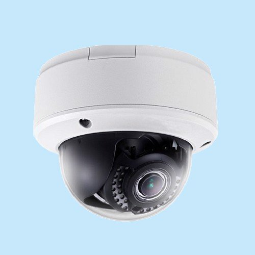 HDS-4126VF-IRZ3: Camera IP HD 1/1.8