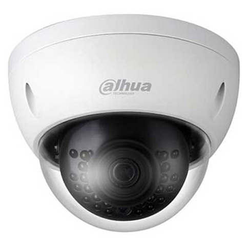 IPC-HDBW4431EP-AS: Camera IP Dahua Eco- Savvy 3.0 dòng ePoe Series