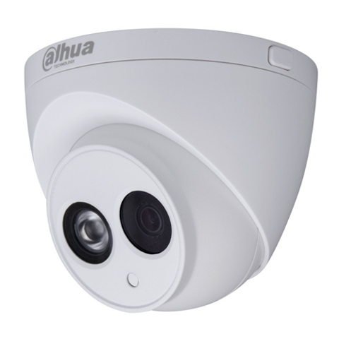 IPC-HDW4431EMP-AS: Camera IP Dahua Eco- Savvy 3.0 dòng ePoe Series