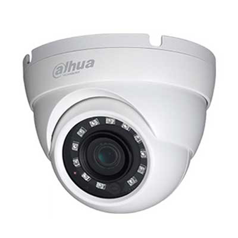 IPC-HDW4431MP: Camera IP Dahua Eco- Savvy 3.0 dòng ePoe Series