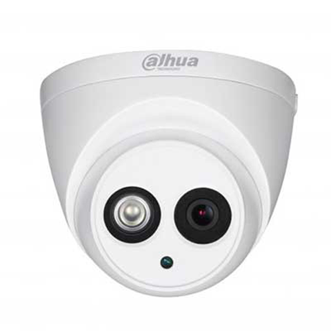 IPC-HDW4830EMP-AS: Camera IP Dahua Eco- Savvy 3.0 dòng ePoe Series