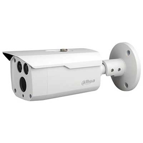 IPC-HFW4231DP-AS: Camera IP Dahua Eco- Savvy 3.0 dòng ePoe Series