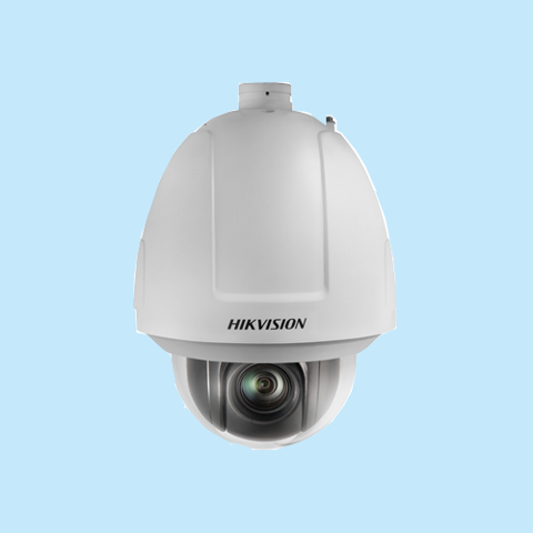 DS-2DF5232X-AEL: Camera IP Speed Dome 2.0 Megapixel HIKVISION DS-2DF5232X-AEL