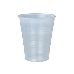 Ly Nhựa Giấy Solo Party Cup 12Z