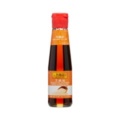 Dầu Mè Lee Kum Kee 207ml