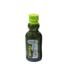 Dầu Olive Virgin Costa D'Oro Ý 250Ml