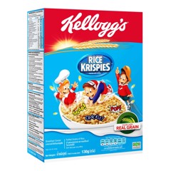 Rice Krispies 130gr