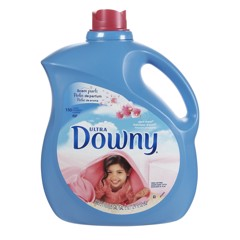 Nước Xả Vải Downy Ultra April Fresh Mỹ 3830ml