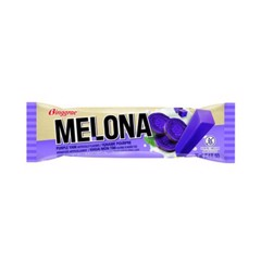 Kem Melona Purple Yam HQ 70ml
