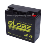 GLOBE WP20-12IE (12V-20Ah)