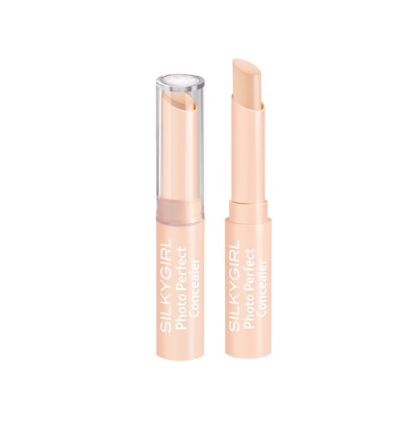 THỎI CHE KHUYẾT ĐIỂM PHOTO PERFECT CONCEALER.