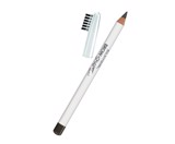 CHÌ MÀY KÈM CHỔI SILKYGIRL BROW SHAPER PENCIL - 01 GREY
