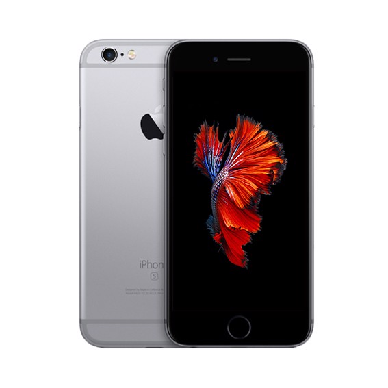 iPhone 6S Plus 16GB (Cũ 99%)