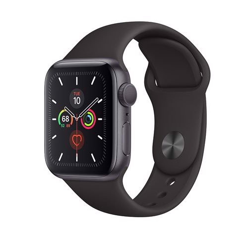 Apple Watch S5 LTE 44mm
