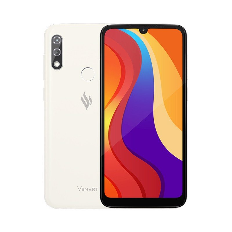Vsmart Joy 3 (4GB/64GB)