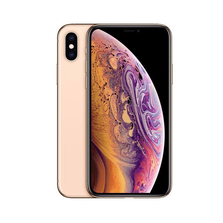 iPhone Xs Max 64GB CPO (Chưa Active)