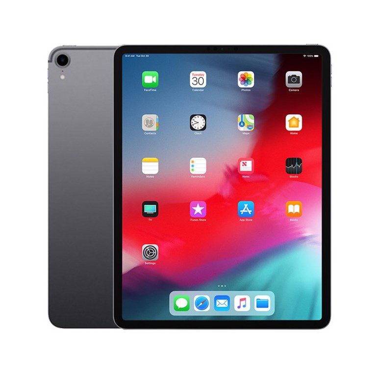 iPad Pro 11 inch Wifi Cellular 64GB (2018) (VN)