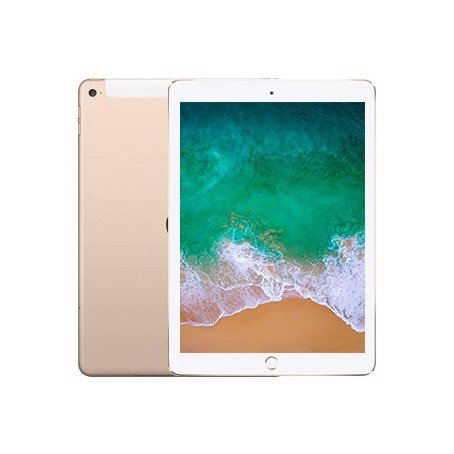 iPad Air 2 4G 16GB (cũ 99%)