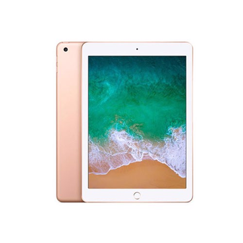 iPad Wifi Cellular 32GB (2017) (VN)