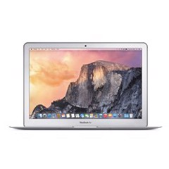 Macbook Air MJVE2 - 13 inch (2015) (Cũ 99%)