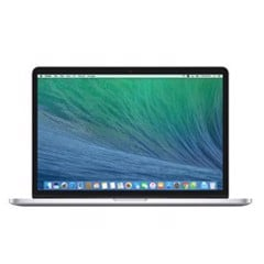 MacBook Pro Retina 2012 - MC975 (Cũ 99%)