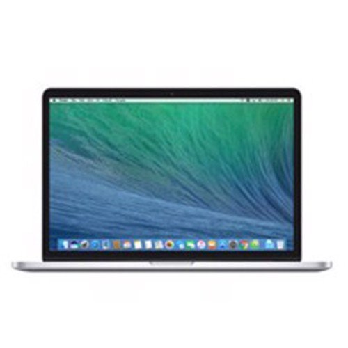 MacBook Pro Retina 2013 - ME864 Core i5 2.4 (Cũ 99%)