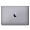 Macbook Pro Touch MR9Q2SA/A i5 2.3GHz/8GB/256GB (2018)