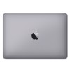 Macbook Pro Touch MR932SA/A i7 2.2GHz/16GB/256GB (2018)