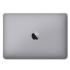 The New Macbook 12 inch 256GB - (2016) (Cũ 99%)