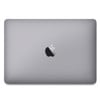 The New Macbook 12 inch 256GB - (2015) (Cũ 99%)