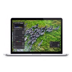 Macbook Pro Retina 2012 - MD212 (Cũ 99%)