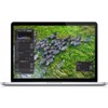 Macbook Pro Retina 2012 MD213 (Cũ 99%)